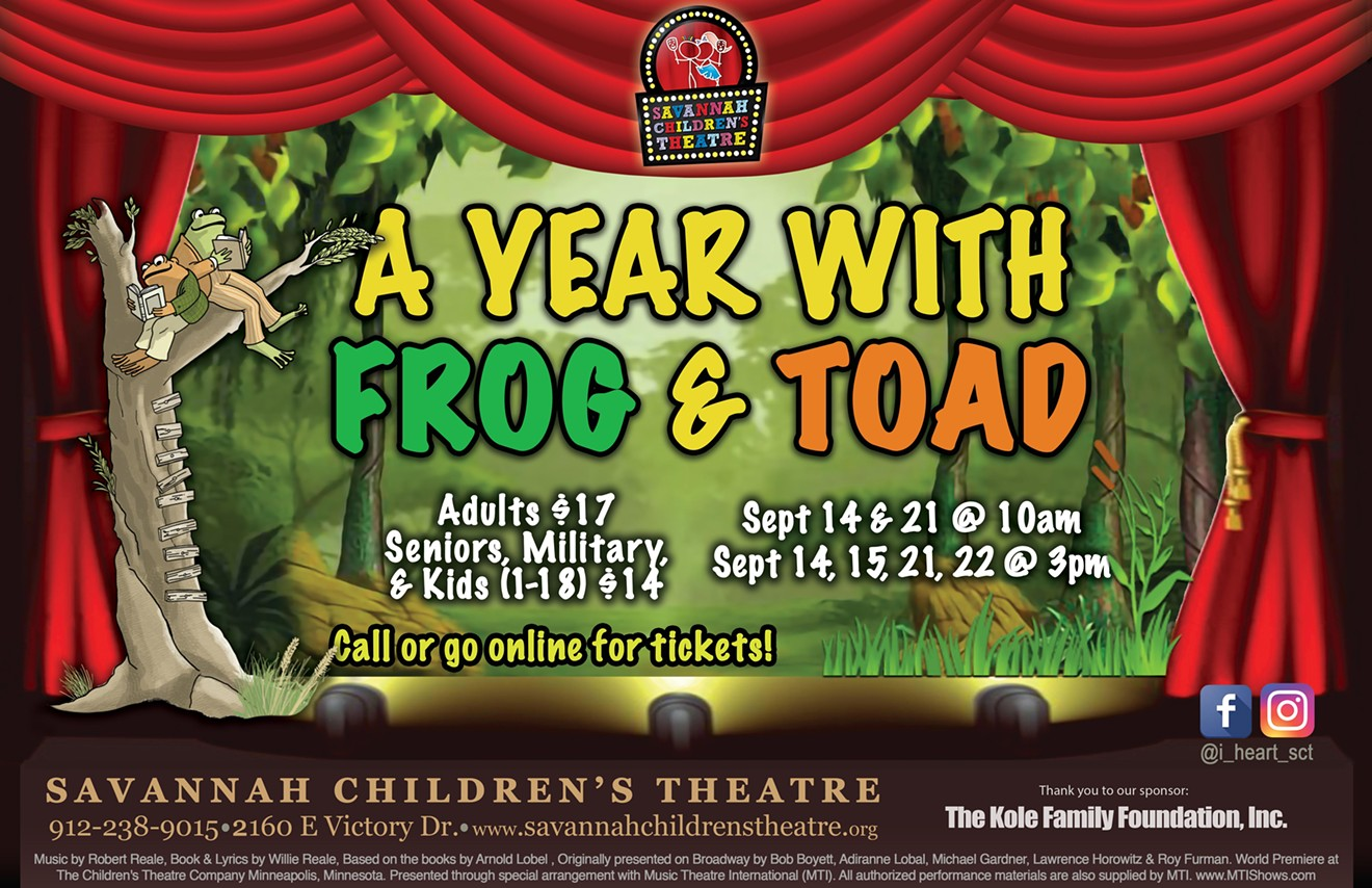 sct_brand_poster_frog-toad_1_-page-001.jpg