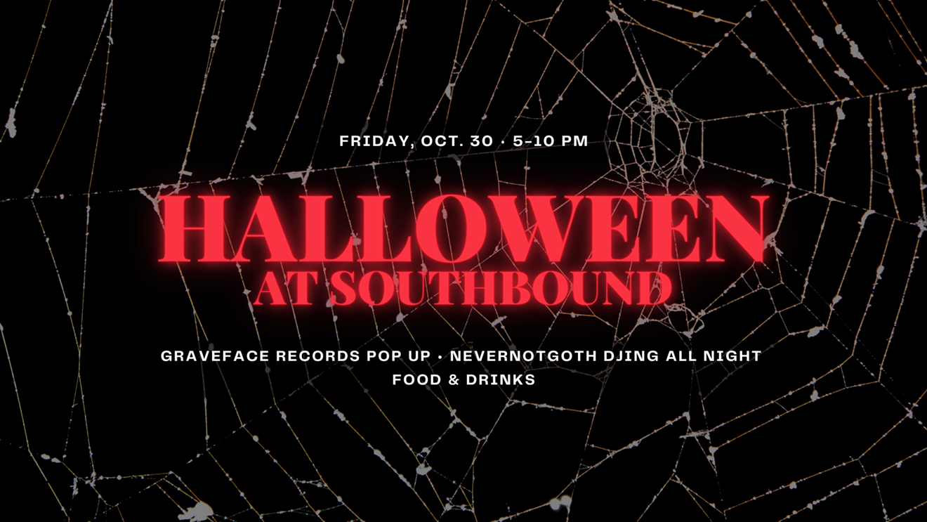 halloween_at_southbound.png