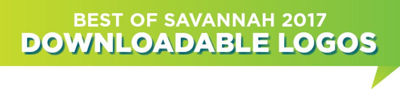 downloadable_logos-banner.jpg