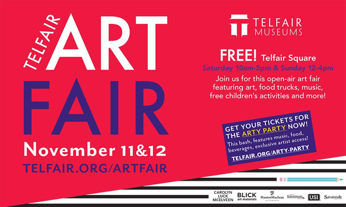 savmag-telfair-museums-art-fair-3.jpg