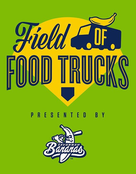 food-field_trucks_logo.jpg