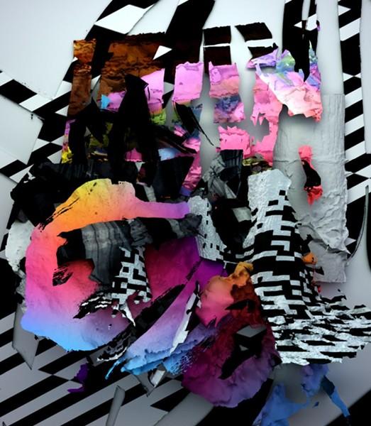 artbeat-wp_pleinair_i.jpg