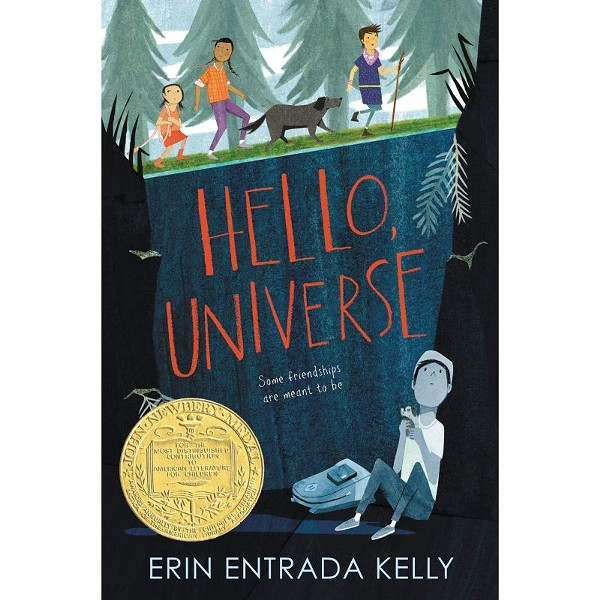 book--hello-universe.jpg