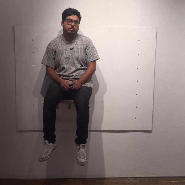 vis_arts-gonzalo_gernandez-selfportrait_2018.jpg