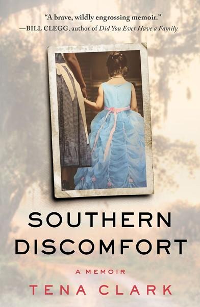 books-tena_clark-southern_discomfort_cover.jpg