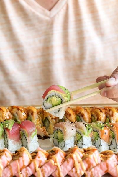 food--raw-ingredients4.jpg