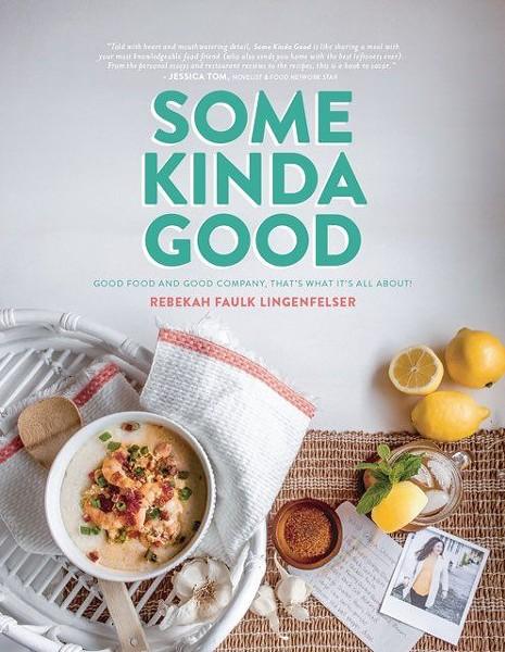 books-some_kinda_good_cover.jpg