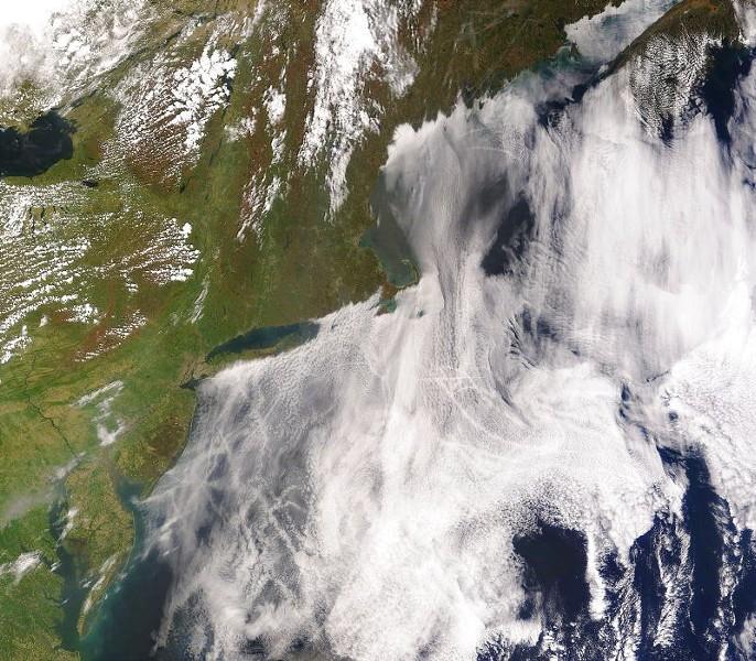 enviro-clouds.jpg