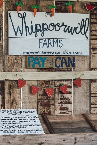 whippoorwill_farms-1x4a0363_1_.jpg