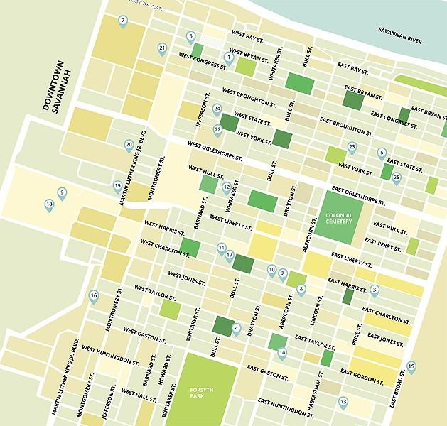 map-2020-cs.jpg