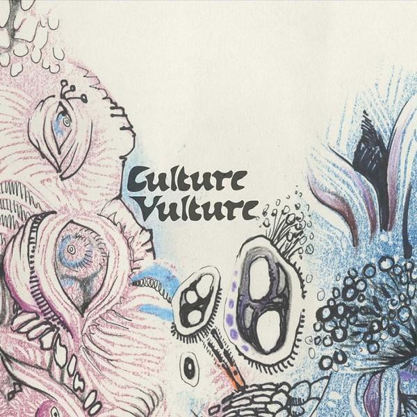 music-albums_culturevulture-15.jpg