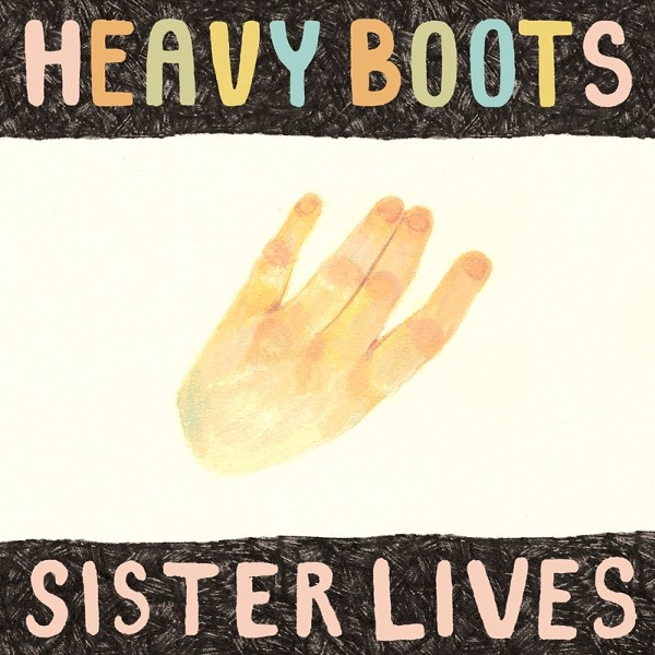 music-albums_heavyboots-15.jpg