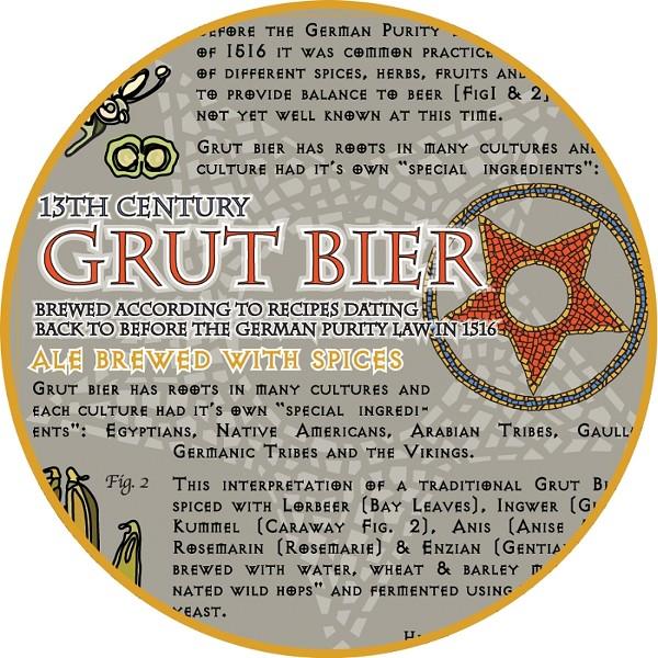 beer1-1-5251618805156bf8.jpg