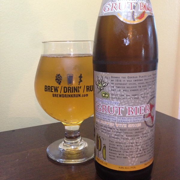 beer1-3-a6155197b94b7809.jpg