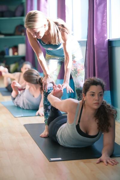 yoga1-1.jpg