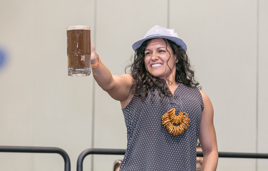 brewfest-woman_smiling_with_mug.jpg