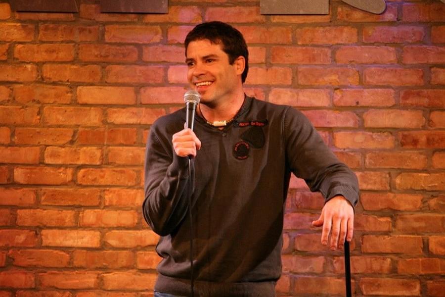 comedy1-1.jpg