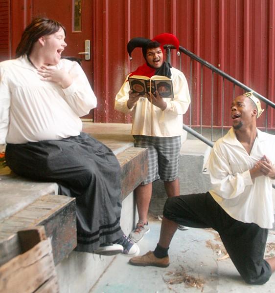 theatre-shakespeare-3.jpg