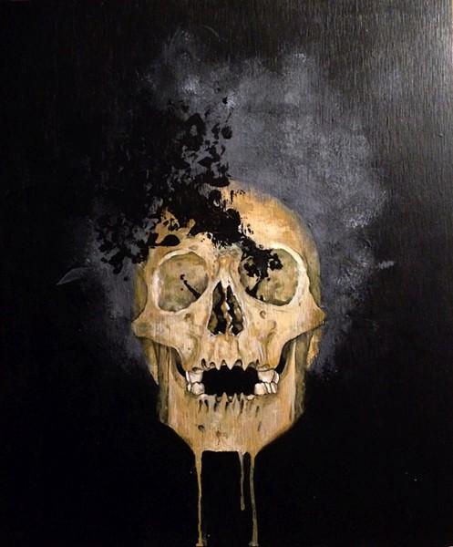 artbeat-skull.jpg