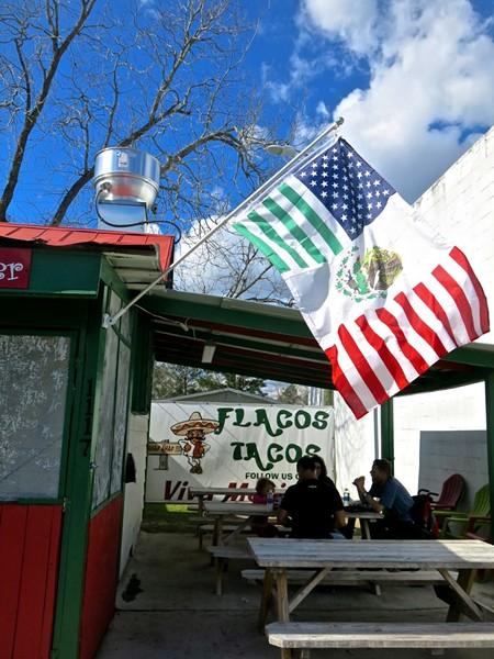 flacos_tacos-img_7884.jpg