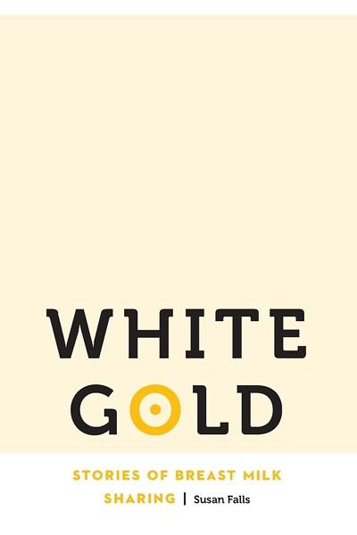 culture-whitegoldcover-8.jpg