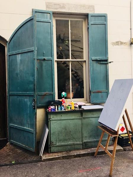 artbeat-alley.jpg