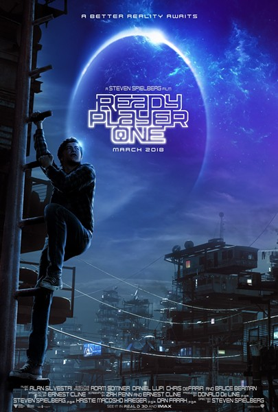 ready-player-one-new-poster.jpg
