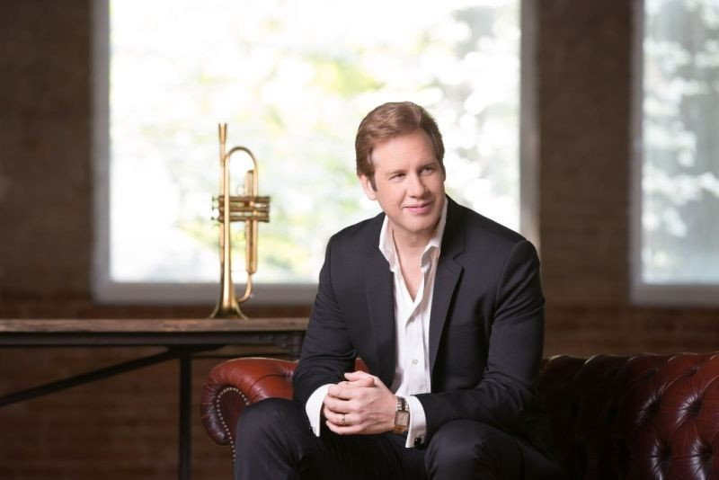 band_page-joegransden.jpg
