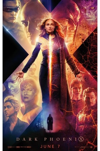 dark_phoenix_poster_key_art.jpg