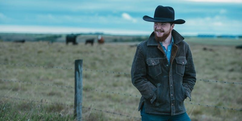 band_page-colter_wall.jpg