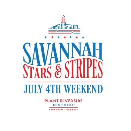 savannah_stars_stripes_logo_1_.jpg