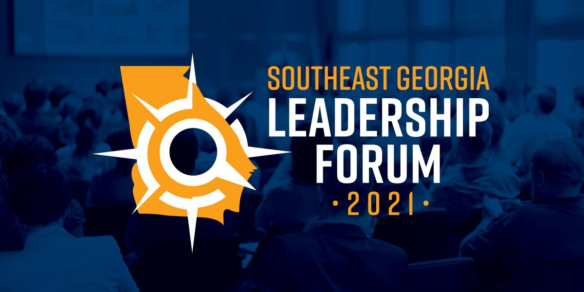 Stedman Graham, Erica Dhawan and Horst Schulze are announced as presenters for the inaugural Southeast Georgia Leadership Forum, Sept. 12-14 at the Kehoe Iron Works at Trustees' Garden, hosted by Morris Multimedia.