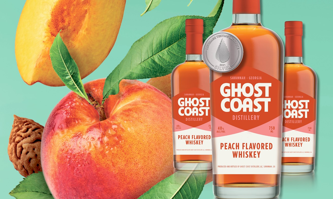 peachwhiskey.jpg