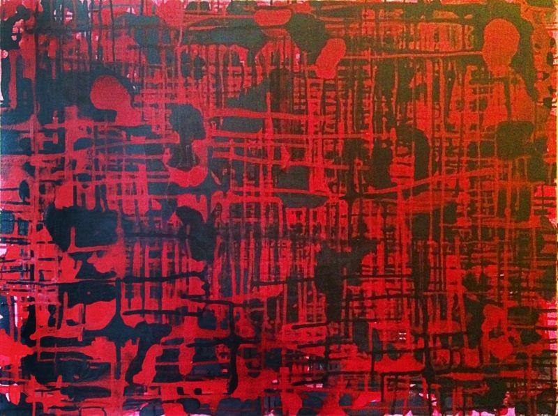 artbeat1-1-160a7b655f52c23f.jpg