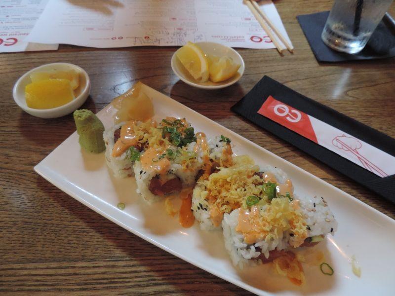 food1-1-9f09ee9b41cad00f.jpg