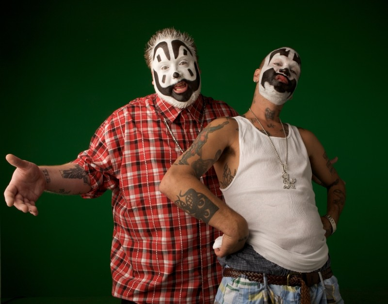 icp the connect interview interview savannah news events