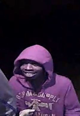 suspect_4.jpg