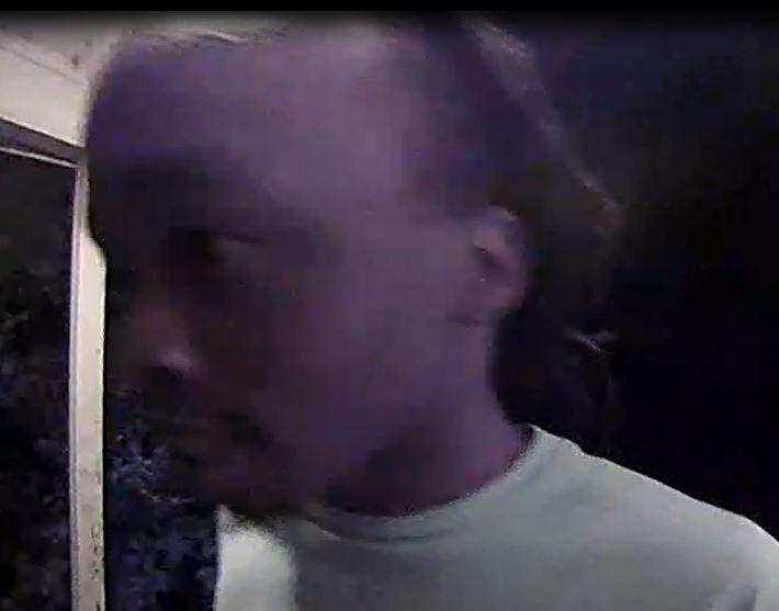 suspect5.jpg