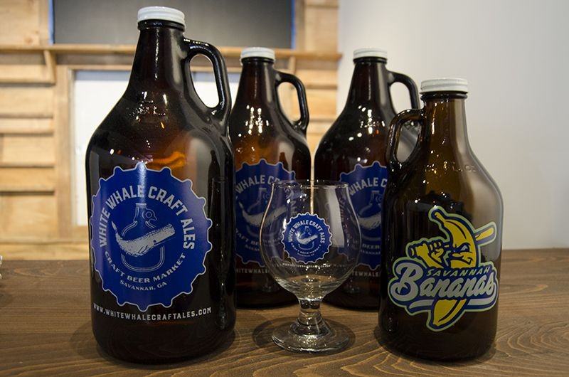 beer1-2.jpg