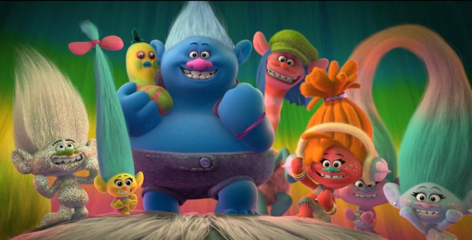 trolls-movie_.jpg