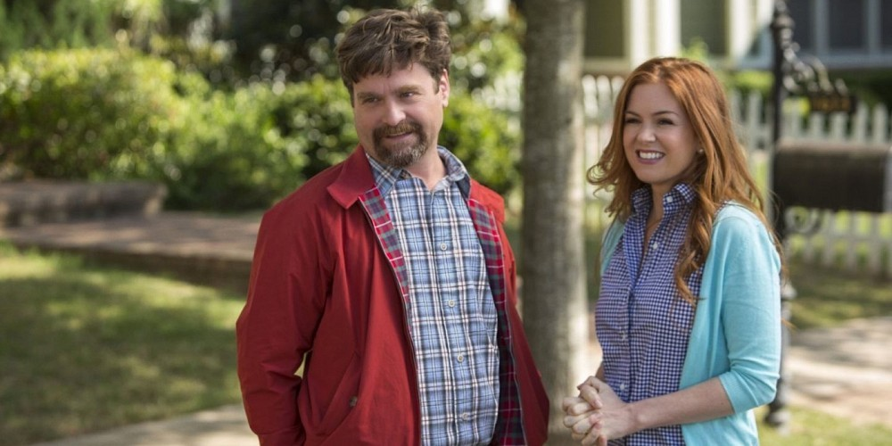 zach-galifianakis-and-isla-fisher-in-keeping-up-with-the-joneses.jpg