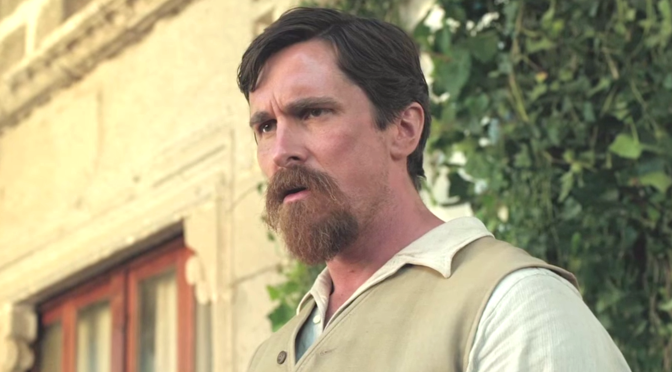 the-promise-2016-christian-bale1.png