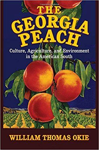 books-the_georgia_peach.jpg