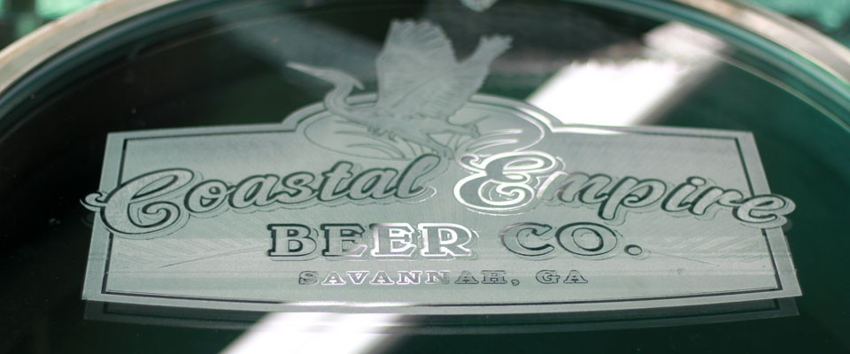 coastal-title_1_.jpg