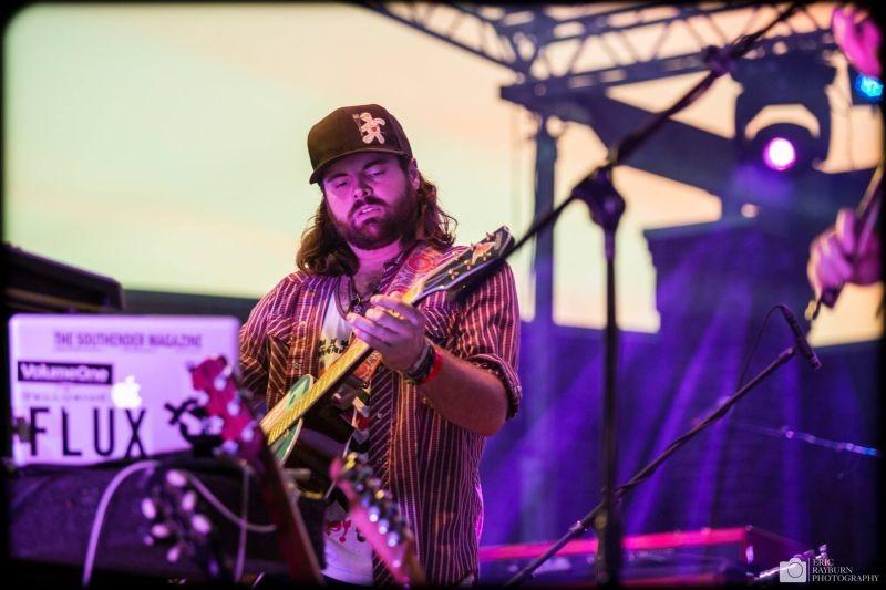 music-bandpage_savsongwriters-11.jpg
