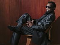 William Bell performs at Savannah Music Festival season kickoff concert