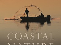 Editor's Note: Celebrate the environmental history of the Georgia coast