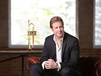 Joe Gransden & Kenny Banks @Tybee Post Theater