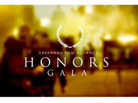 A long-overdue Red Carpet event for Savannah
