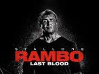 Review: Rambo: Last Blood